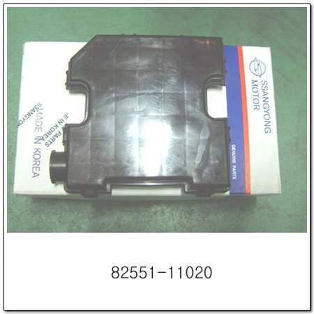 ssangyong 8255111020