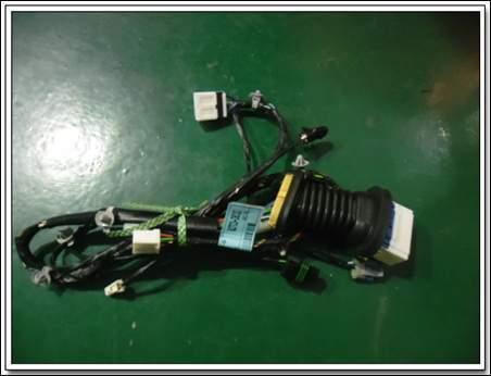 ssangyong 8270308010