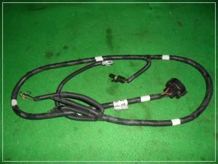 ssangyong 8292005501Z