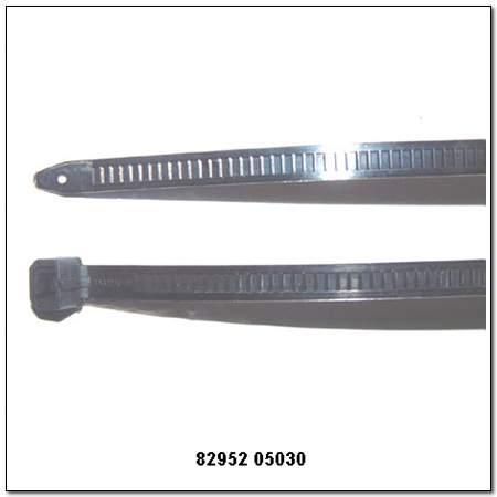 ssangyong 8295205030
