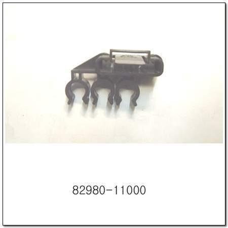 ssangyong 8298011000
