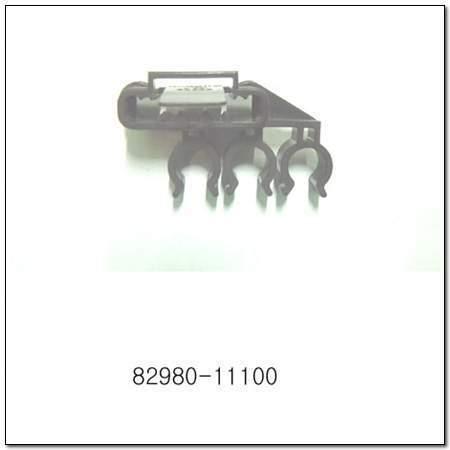 ssangyong 8298011100
