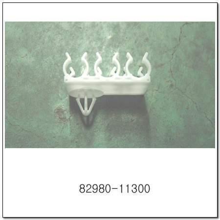 ssangyong 8298011300