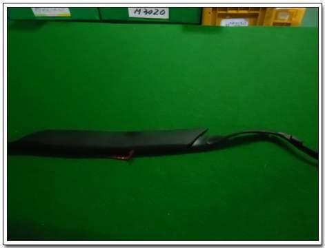 ssangyong 83101145A0