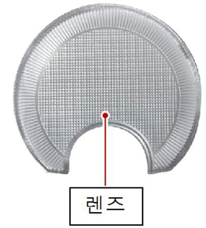 ssangyong 8372009000