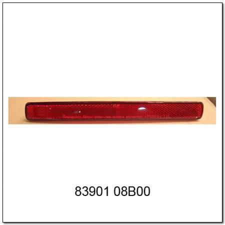 ssangyong 8390108B00