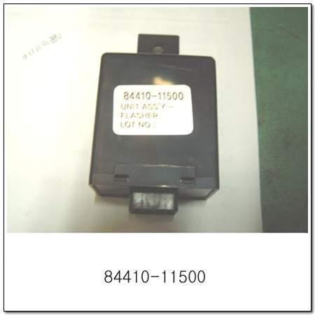ssangyong 8441011500