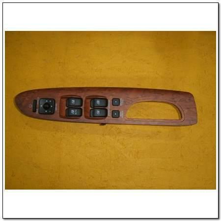ssangyong 8510011800