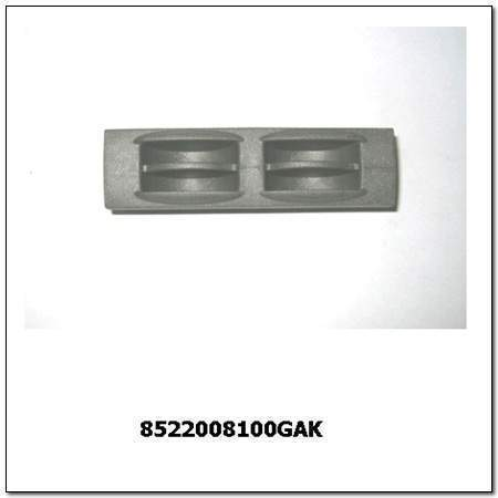 ssangyong 8522008100GAK