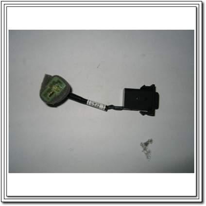 ssangyong 8522011300