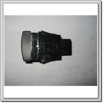 ssangyong 8526005001