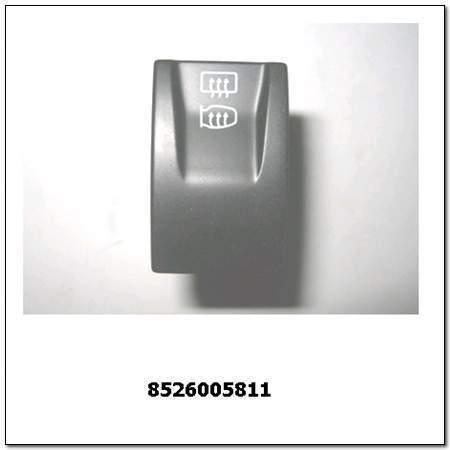 ssangyong 8526005811