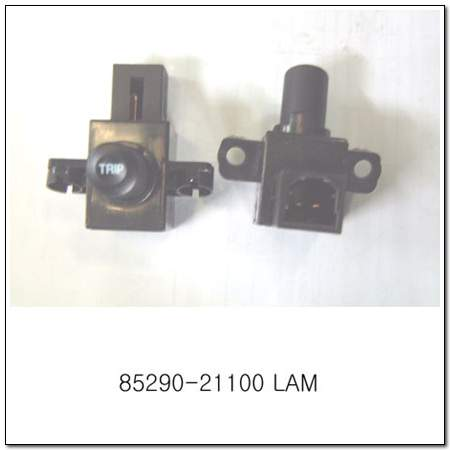 ssangyong 8529021100LAM
