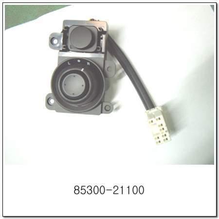 ssangyong 8530021100