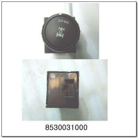 ssangyong 8530031000