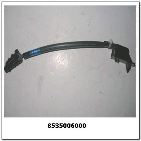 ssangyong 8535006000