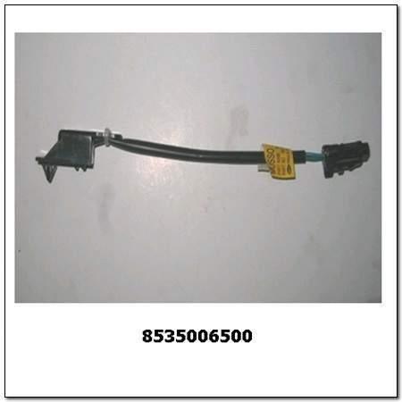 ssangyong 8535006500