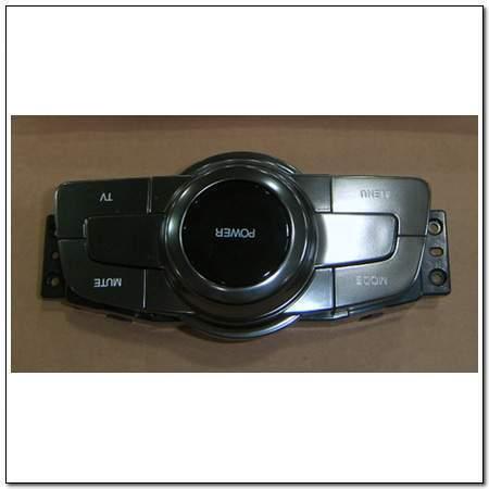 ssangyong 8541014000
