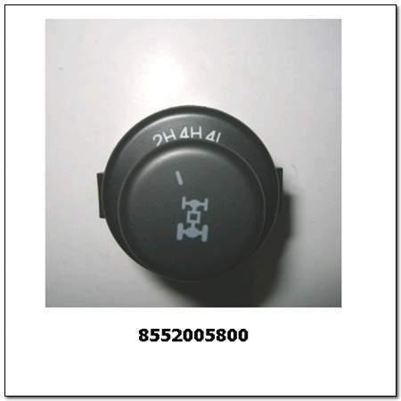 ssangyong 8552005800