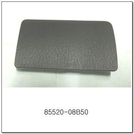 ssangyong 8552008B50