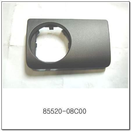ssangyong 8552008C00