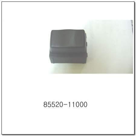 ssangyong 8552011000