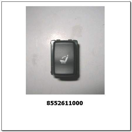 ssangyong 8552611000