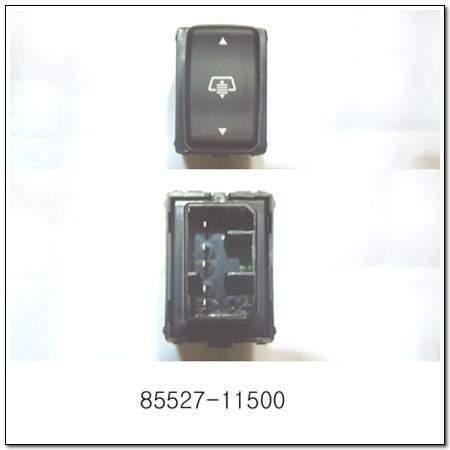 ssangyong 8552711500