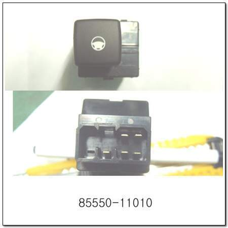 ssangyong 8555011010