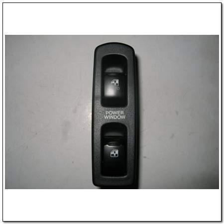 ssangyong 8582006500LAA