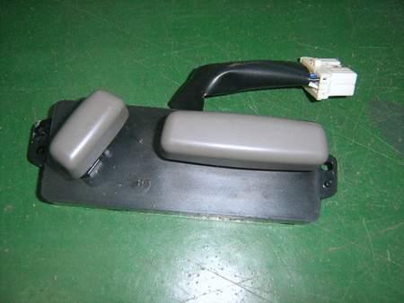 ssangyong 8582011100AAR
