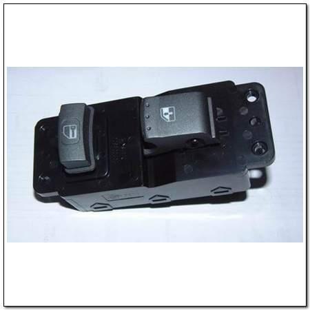 ssangyong 8583009000HCC