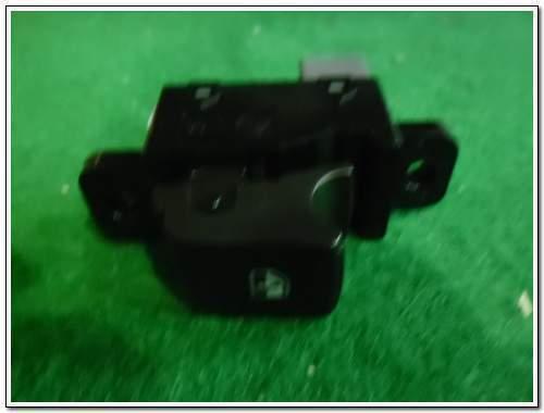 ssangyong 8584008C01HCX