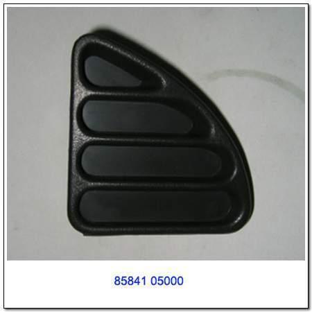 ssangyong 8584105000