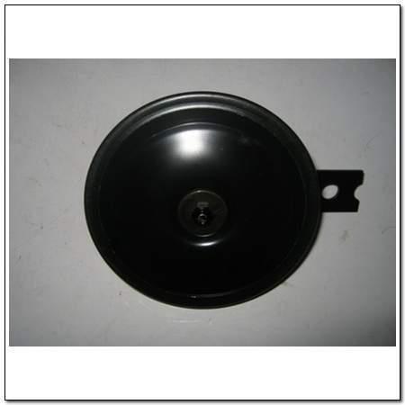 ssangyong 8655005001