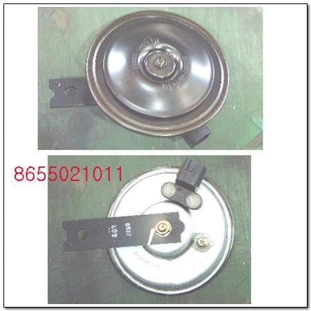 ssangyong 8655021011