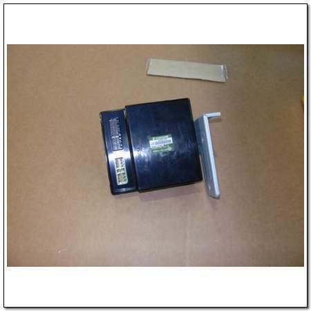 ssangyong 8711014200