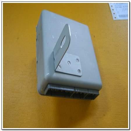 ssangyong 8712006101