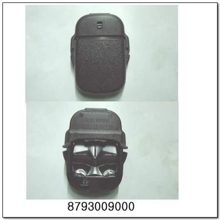 ssangyong 8793009000