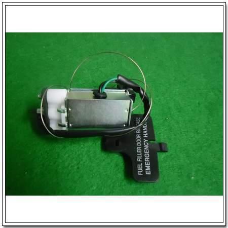 ssangyong 8852011500