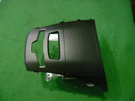 ssangyong 8910034010HDX