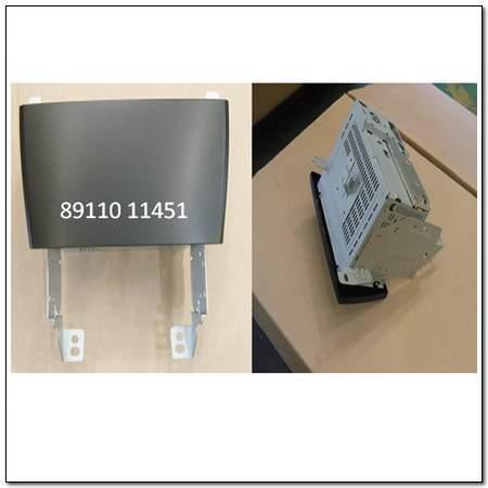ssangyong 8911011451