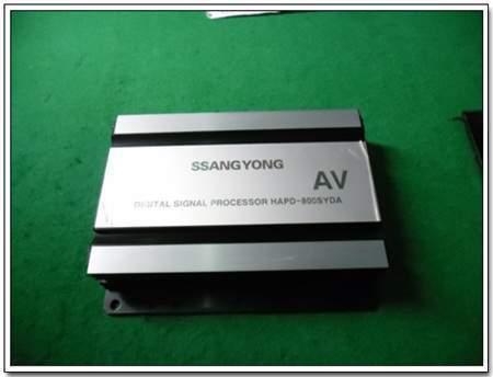 ssangyong 8913008010