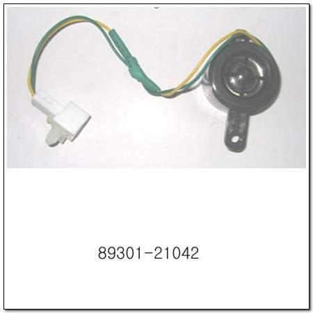 ssangyong 8930121042