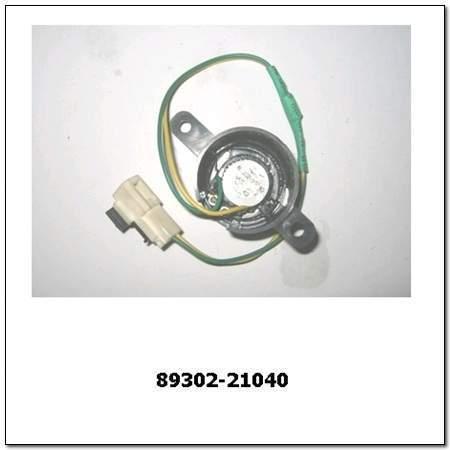 ssangyong 8930221040