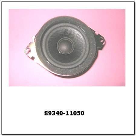 ssangyong 8934011050