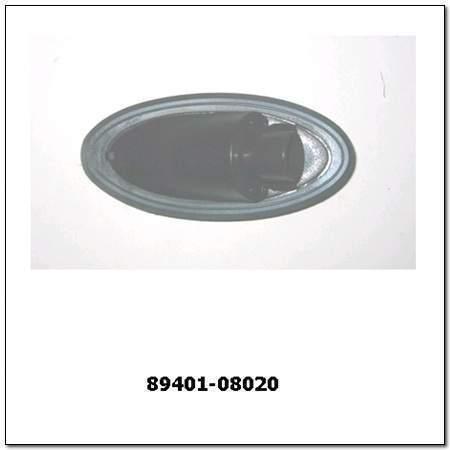 ssangyong 8940108020