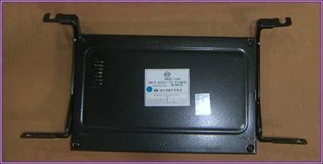ssangyong 8963011101