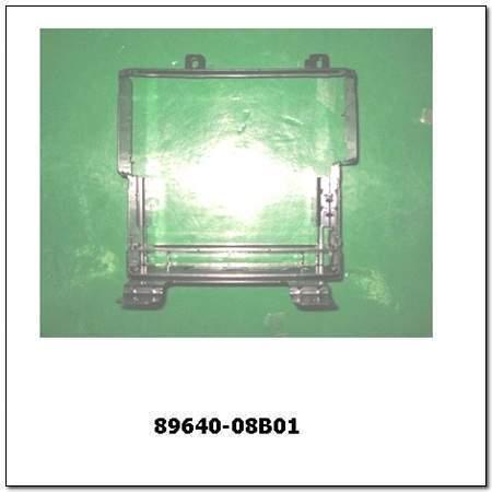 ssangyong 8964008B01