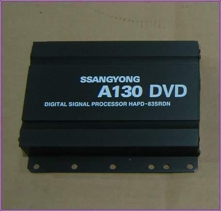 ssangyong 8965021550